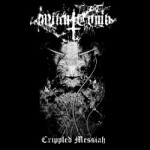 "Witch Tomb ""Crippled Messiah"""
