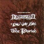 "Desolatevoid/The Last Van Zant/The Parish ""Crimes Against Humanity Split"""