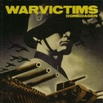 "Warvictims ""Domedagen"""