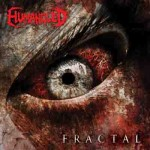 "Humangled ""Fractal"""