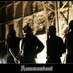 Epka Kommandant we wrześniu