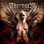 """Thornium """"Fides Luciferius"""""""