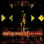 "Meltgsnow ""Black Penance"""