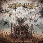 "Blasphemophagher ""…For Chaos, Obscurity and Desolation…"""