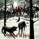 "WAN ""Wolves of the North"""