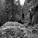 Agalloch – płyta numer cztery wkrótce