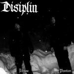 Disiplin – nowy kontrakt