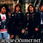 """Exumer: """"…nadal jesteśmy szczerym i prawdziwym Thrash Metalowym aktem."""""""