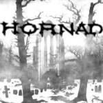 "Hornad ""Demo'10"""