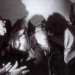 Minialbum Morbid wkrótce
