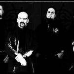 """Mortalicum: """"…uważam, że korzenie metalu tkwią w rock and rollu oraz w bluesie. Jedyną różnicą, moim zdaniem jest to, jak daleko od tych korzeni jesteś w danym momencie."""""""