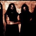 Svart Crown – kontrakt i album