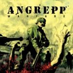 "Angrepp ""Warfare"""