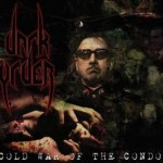 "Dark Order ""Cold War of the Condor"""