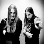 Peaceville wznawia Darkthrone