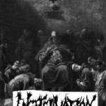 "Encoffination ""Ritual Ascension Beyond Flesh"""