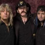 Motörhead – nowy album