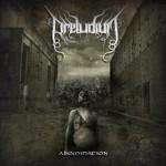 "Preludium ""Abomination"""