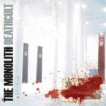 "The Monolith Deathcult ""The White Crematorium 2.0"""