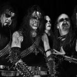 Wieści od Gorgoroth