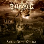 "Bilocate ""Sudden Death Syndrome"""