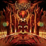 "Decrepit Birth ""Polarity"""