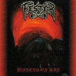 "Fester ""Winter of Sin"""