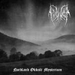 "Hexenwald ""Nordland Okkult Mysterium"""