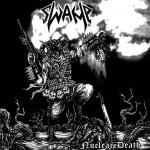 "Swamp ""Nuclear Death"""