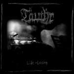 "Tauthr ""Life-Losing"""