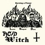 Acid Witch – nowy krążek