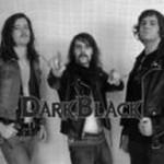Nowa epka DarkBlack