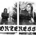 Dziś premiera płyty Fortresse