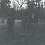 Grave Ritual – debiut za miesiąc
