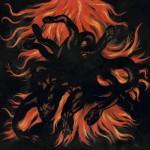 """Deathspell Omega """"Paracletus"""""""