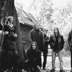 Płyta Silent Stream of Godless Elegy w styczniu