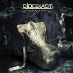 """Sideblast """"Cocoon"""""""