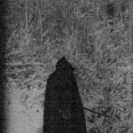 Trzecia płyta Brocken Moon