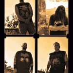 Nowy split w Dark Descent Records