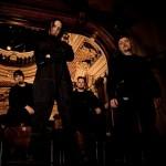 Zmiany w rozpisce koncertów Quo Vadis i The No-Mads