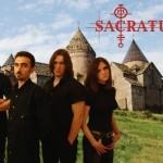 Płyta Sacratus od dziś dostępna