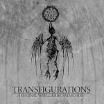 """Infernal War/Kriegsmaschine """"Transfigurations"""""""