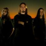 Trzecia płyta Abysmal Dawn