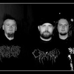 Carnal Disfigurement debiutuje