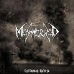 Nowy krążek Mesmerized już niedługo będzie dostępny