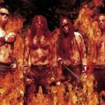 Purgatory – nowa płyta w lutym