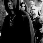Debiut The Last Kneel
