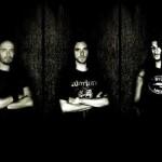 Nowy zespół w Agonia Records