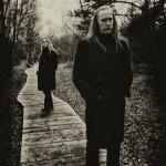 Nowy album Helrunar