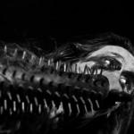 """Inferno: """"…jeśli ktoś myśli ,że black metal to zabawa na koncertach albo moda dla dzieci, niech spierdala!"""""""